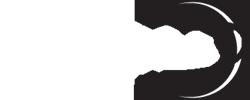 Caldwell Hardware logo