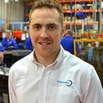Tim Ferkin - Sales & Marketing Director at Caldwell