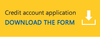 Download the credit account application form
