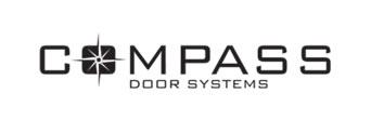 Compass Door Systems logo