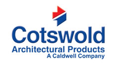 Cotswold Architectural Products logo