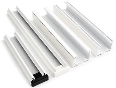 Timb a tilt hardware for tilt and slide timber sash windows