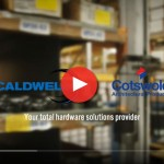 Watch our new corporate video