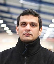 Aditya Dwivedi