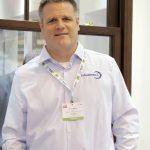 Caldwell Group CEO, Eric Mertz