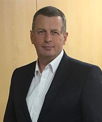 Dave Brackpool