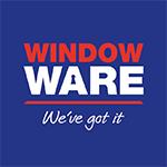 Window Ware logo